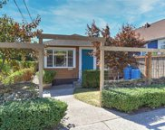 931 N 93rd St, Seattle image