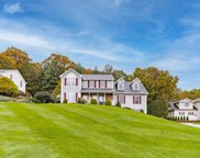 56 Scenic Rd, Westfield image
