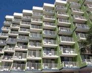 7000 N Ocean Blvd. Unit 531, Myrtle Beach image