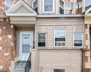 841 State St, Camden image