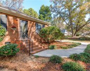 5613  Cottingham Lane, Charlotte image