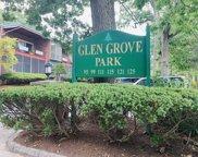 121 Grove St Unit 6, Boston, Massachusetts image