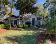 1257 QUEENS HARBOR BLVD, Jacksonville image