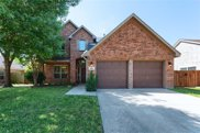 3937 Creek Hollow Way, The Colony image