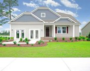 538 Indigo Bay Circle, Myrtle Beach image