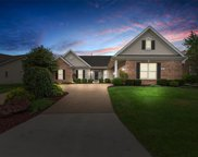 1037 Pearview  Drive, St Peters image