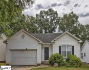 8 River Watch Drive, Greenville image