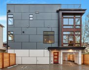 1539 NW 59th St, Seattle image