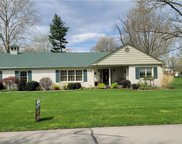 690 Old Orchard  Road, Shelbyville image