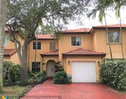 14010 S Forest Oak Cir, Davie image