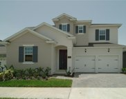 5415 Orange Orchard Drive, Winter Garden image