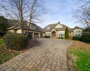 1029 Gettysvue Drive, Knoxville image