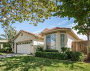 3935  Coldwater Drive, Rocklin image