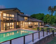 4817 Kaimoku Way, Honolulu image