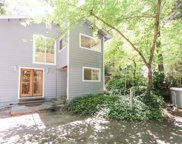 15207 Bittner Road, Occidental image