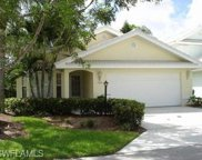 1562 Weybridge Cir Unit 31, Naples image