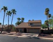 1355 W Lobo Avenue, Mesa image