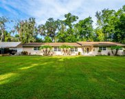 228 Old Mission Road, Edgewater image