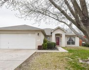124 Harvest Loop, Harker Heights image