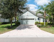12228 Thornhill Court, Lakewood Ranch image