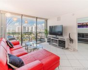 3675 N Country Club Dr Unit #2202, Aventura image
