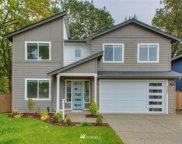 9207 Moreland Avenue SW, Lakewood image