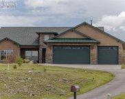 12645 Herring Road, Colorado Springs image