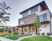 2567 South Acoma Street, Denver image
