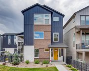 8882 Southurst Street, Highlands Ranch image