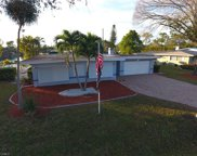 8801 Chatham  Street, Fort Myers image