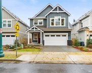 22733 SE 275th Place, Maple Valley image