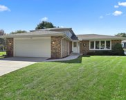 1425 Concord Place, Downers Grove image