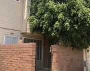 625 S Westwood -- Unit #164, Mesa image
