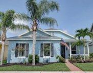 10683 SW West Park Avenue, Port Saint Lucie image