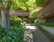 13433 Roosevelt Way N Unit #106, Seattle image