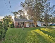 3229 W Whitney, Tallahassee image
