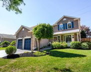 22 Flint Cres, Whitby image