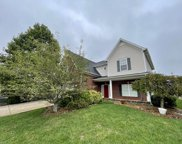 1004 Chapmans Crossing Dr, Spring Hill image