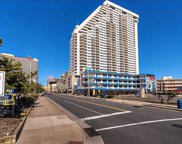 3101 Boardwalk Unit #2808-1, Atlantic City image