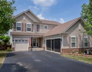 7809 Scarlett Oak Court, Plainfield image