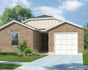 13616 Whisper Crossing, San Antonio image