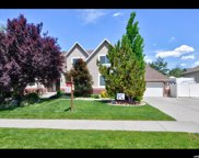 13959 S Arrow Creek  Dr, Draper image