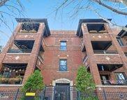 4542 N Spaulding Avenue Unit #2, Chicago image