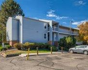 3141 S Tamarac Drive Unit 201, Denver image