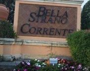 144 Bella Strano, Port Saint Lucie image