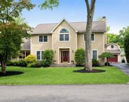 155 Fairview  Avenue, Pearl River image