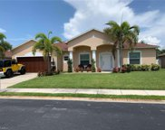 2642 Nature Pointe  Loop, Fort Myers image
