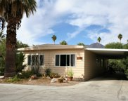 1010 Palm Canyon Dr Unit #139, Borrego image