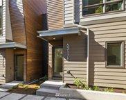 6317 9th Avenue NE Unit #E, Seattle image