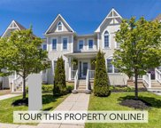 142 E Carnwith Dr Unit 47, Whitby image